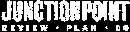 Junction Point logo