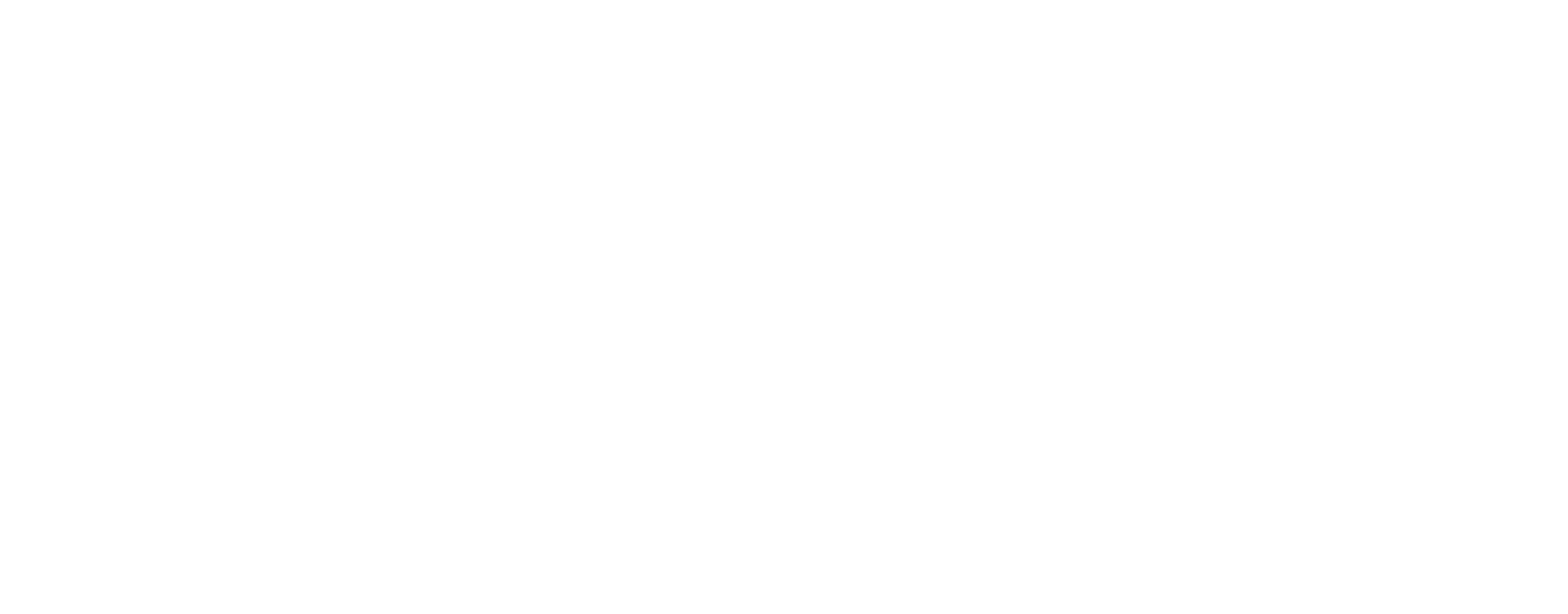 Junction Point